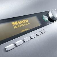 MIELE PW 6241 (2011)