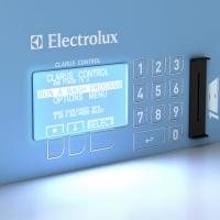 ELECTROLUX W3600X (2006)