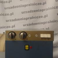 MIELE PM 1421 (2007)