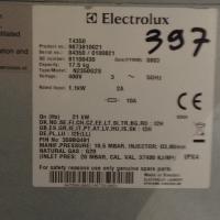 ELECTROLUX T 4350 (2009)
