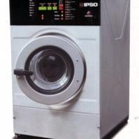 IPSO HC100 (2007)