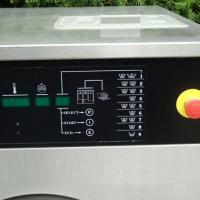 IPSO HC 135 (2008)