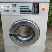 IPSO HW 94 (2005)