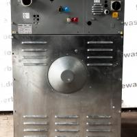 Lavamac LH130 (2011)