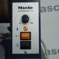 MIELE HM 21-140 (2007)
