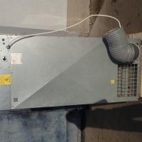 ELECTROLUX T4250 (2008)
