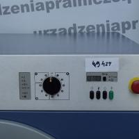 MIELE T 6351 (2005)