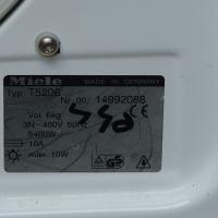 MIELE T 5206 (2005)