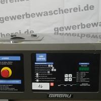 GIRBAU HS 6013 (2014)