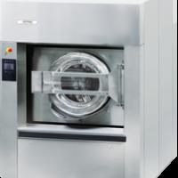 PRIMUS FS 800 (2014)