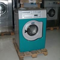 ELECTROLUX W3105N (2006)