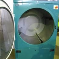 ELECTROLUX T3530 (2007)