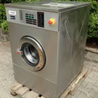 IPSO HW 164 (2004)