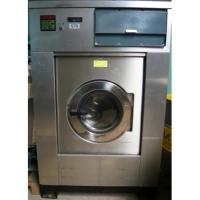 IPSO HF 570 (2002)