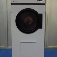 ADC D 50 SAFE (2007)