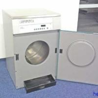 ELECTROLUX T3190 (2005)