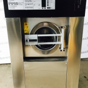 ELECTROLUX WE 120 MP (2000)