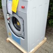 ELECTROLUX W 5105 H (2013)