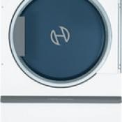 HUEBSCH HU 35 (2002)
