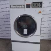 HUEBSCH HU 075 (2009)