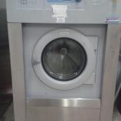 Electrolux W4180H (2009)