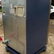 MIELE PW 6101 (2008)