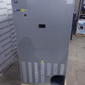 ELECTROLUX T 5550 (2015)