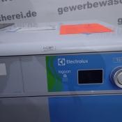 ELECTROLUX T 5130 (2015)