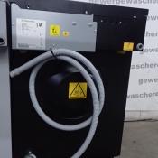 ELECTROLUX W 555 QW POMPA (2012)