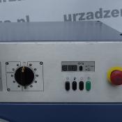 MIELE T 6251 (2009)