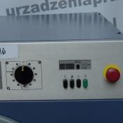 MIELE T 6351 (2006)