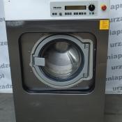 MIELE WS 5101 (2008)
