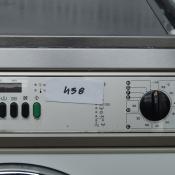 MIELE WS 5427 MC13 SPUST (2006)