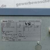 MIELE PW 6201 (2008)