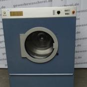 MIELE T 6551 (2005)