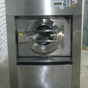 PRIMUS FS 80 (2010)