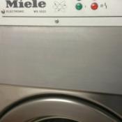 MIELE WS 5522 (2000)