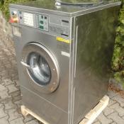 Primus FS10 (2007)