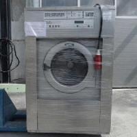 Electrolux W3130H Exacta (2004)